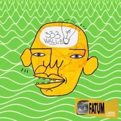 t3p3i3 & wall b feat. dimoni3000: Fat aum