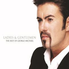 George Michael: Ladies & Gentlemen... The Best Of George Michael