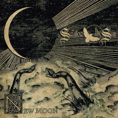 Swallow The Sun: These Woods Breathe Evil