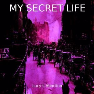 Dominic Crawford Collins: Lucy's Abortion