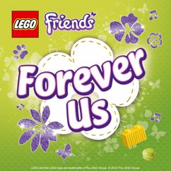 LEGO Friends: Forever Us