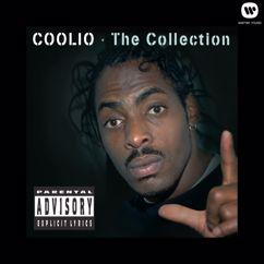 Coolio: Crusin'