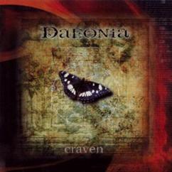 Daeonia: Craven