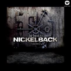 Nickelback: The Best Of Nickelback Volume 1