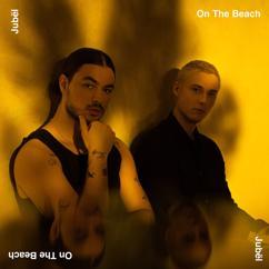 Jubël: On The Beach