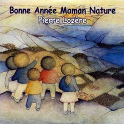 Pierre Lozère: Les chauves-souris
