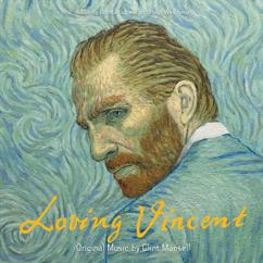 Clint Mansell: Loving Vincent (Original Motion Picture Soundtrack)