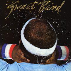 Sweat Band: Sweat Band