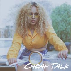 Danéx: Cheap Talk