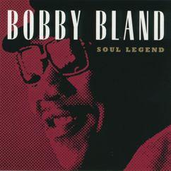 Bobby Bland: Soul Legend