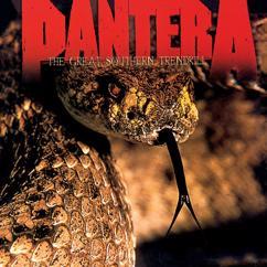 Pantera: Floods (Early Mix)