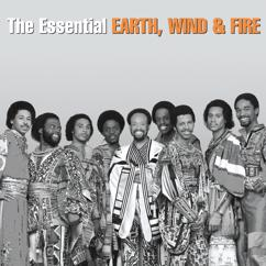 Earth, Wind & Fire, The Emotions: Boogie Wonderland
