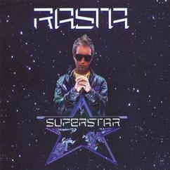 Rasta: That Girl
