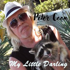 Peter Coon: My Little Darling