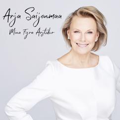 Arja Saijonmaa: Mina fyra årstider