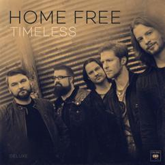 Home Free: Man of Constant Sorrow