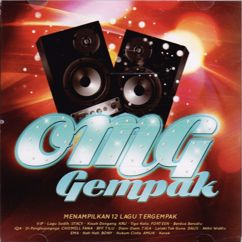 Various Artists: OMG Gempak