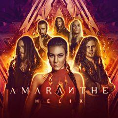 Amaranthe: My Haven