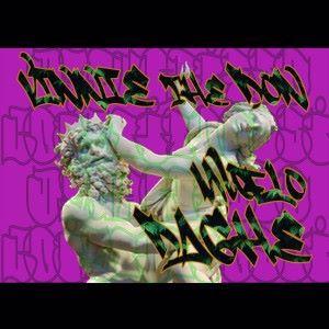 Vinnie the Don & Muflo: Daghe