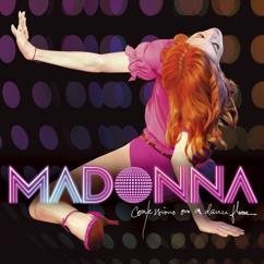 Madonna: Hung Up