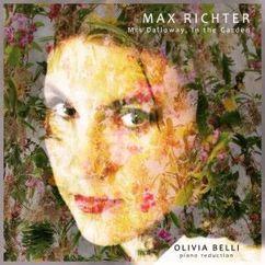 Olivia Belli: Max Richter: Mrs Dalloway, in the Garden