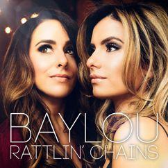 Baylou: Rattlin' Chains