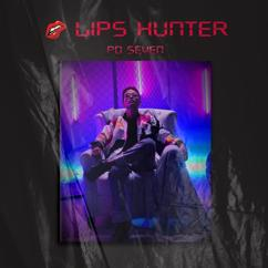 PD Seven: Lips Hunter