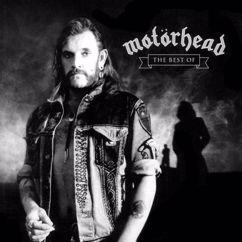 Motorhead: The Best of Motörhead