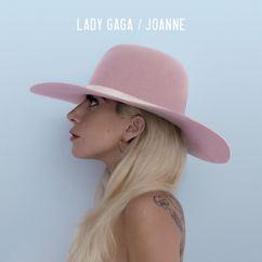 Lady Gaga: Joanne (Deluxe)