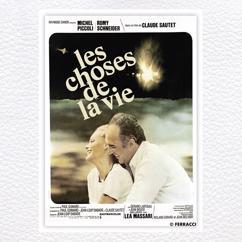 Philippe Sarde: Les Choses De La Vie (Original Motion Picture Soundtrack)