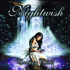 Nightwish: Slaying The Dreamer (Album Version)