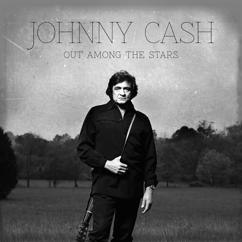 Johnny Cash: I Came to Believe