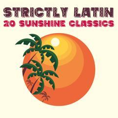 Cuban Latin Club: Ritmo