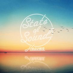 State of Sound: Heaven