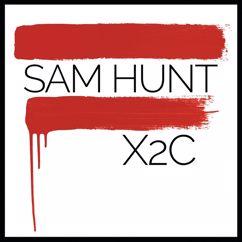 Sam Hunt: Leave The Night On