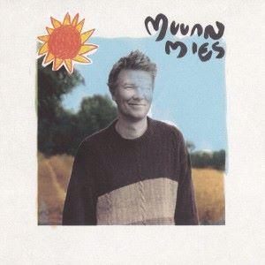 Muuan Mies: Aurinkolaulu
