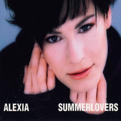 Alexia: Summerlovers