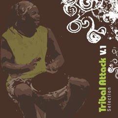 Various Artists: Tribal Attack V.1