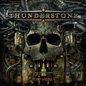 Thunderstone: Dirt Metal