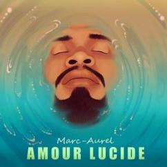 Marco-San: Amour lucide