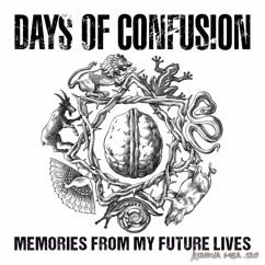 Days Of Confusion: Memories From My Future Lives
