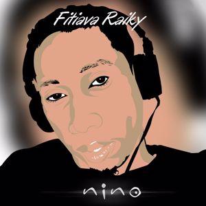Nino: Fitiava Raiky