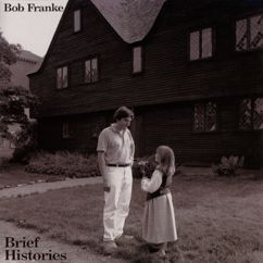 Bob Franke: The Little Yankee Sailor