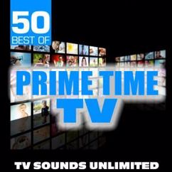 """TV Sounds Unlimited: Bad Things (From """"True Blood"""")"""