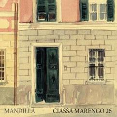 Mandillä: Ciassa Marengo 26