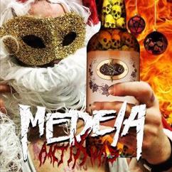 Medeia: AntiXmas