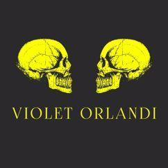 Violet Orlandi: Nu Metal