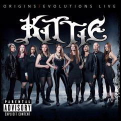 Kittie: Brackish (Live)