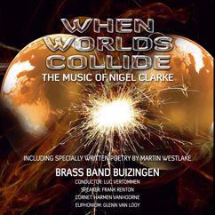 Various Artists: When Worlds Collide