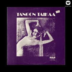 Eino Grön: Viimeinen tango Pariisissa - Last Tango In Paris